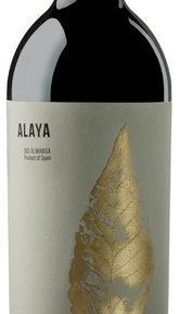 Alaya Tierra-0
