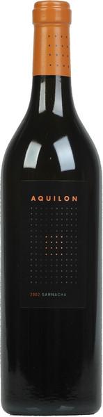 Aquilon-0