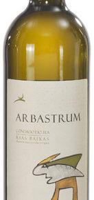 Arbastrum-0