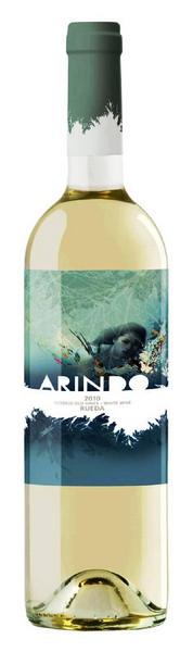 Arindo-0
