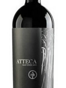 Atteca-0