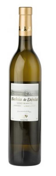 Bahia de Denia Blanco-0