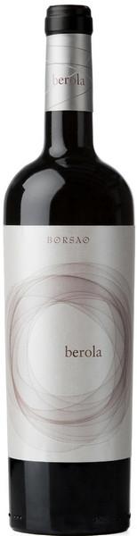 Borsao Berola-0