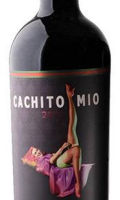 Cachito Mio-0