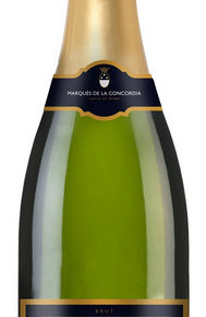Cava MM Seleccion Especial Brut-0