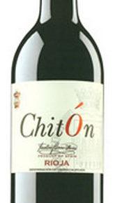 Chiton Joven-0