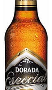 Cerveza Dorada Especial-0