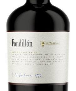 Fondillón 1996-0