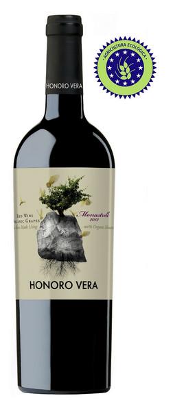 Honoro Vera Orgánic-0
