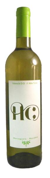 Hoya del Castillo Blanco-0