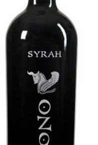Icono Syrah -0