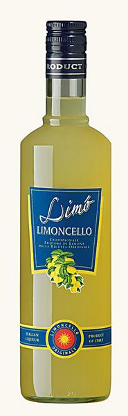 Limoncello Limó Toso-0