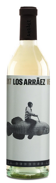 Los Arraez Blanco Verdil-0