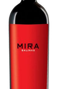Mira Salinas-0