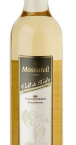 Mistela Vall de Xalo Moscatel 50 cl-0