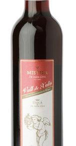 Mistela Vall de Xalo Giro 50 cl-0