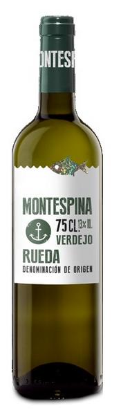 Montespina Superior-0