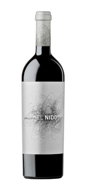 Nido-0