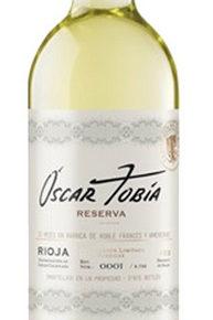 Oscar Tobía Reserva Blanco-0