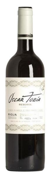 Oscar Tobia Reserva-0