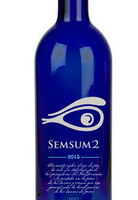 Semsum2 -0