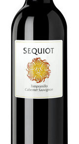 Sequiot 50 cl-0