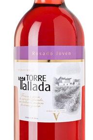 Torre Tallada -0