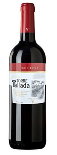 Torre Tallada-0