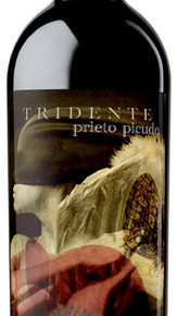 Tridente Prieto Picudo-0