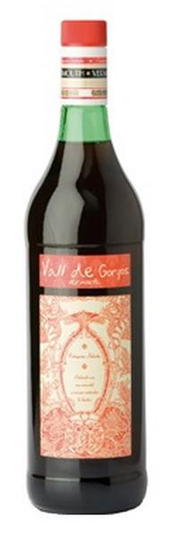 Vermouth de Xalo Vall de Gorgos-0